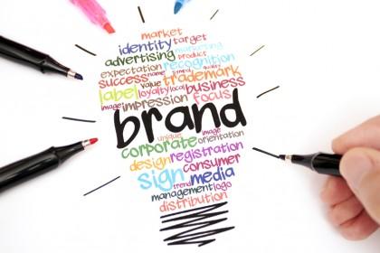 brand-image