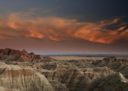 Lakota Funds Launches Client Survey