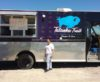 Rapidly Growing Food Truck Industry Reaches Pine Ridge Reservation