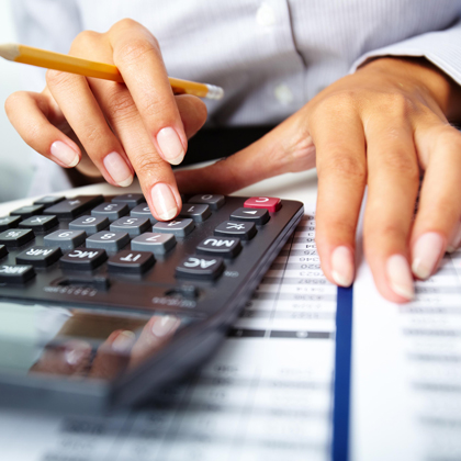 EffectiveAccounting