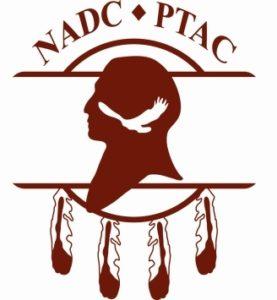 NADC PTAC