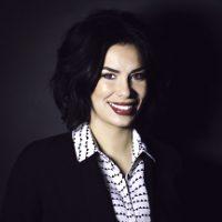 Shaina Clifford