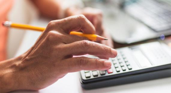 Super Saturday – Free Tax Preparation