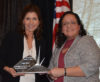 Native Organizations Receive Governor's Awards in the Arts